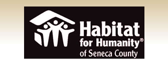 Habitat For Humanity Seneca County