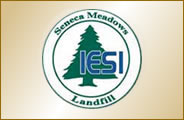 IESI Seneca Meadows