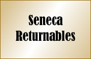 Seneca Returnables